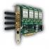 GSM Cards thumbnail