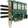 OpenVox G400 GSM Card