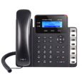 GXP1628 Gigabit IP Phone thumbnail