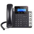 Grandstream GXP1628 Gigabit IP Phone