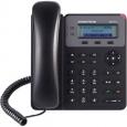 Grandstream  GXP1610/1615 IP Phone