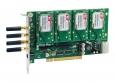 OpenVox G410 GSM Card