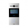 Akuvox R28A IP Video Intercom