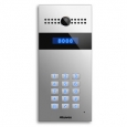 Akuvox R27V IP Video Intercom
