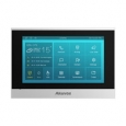 Akuvox C313 Smart Android Indoor Monitor