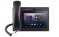 Grandstream GXV3370 Video Phone