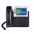 Grandstream GXP2140 Enterprise IP Phone
