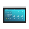 Akuvox IT83 Smart Android Indoor Monitor