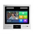 Akuvox X916S Smart Android Intercom