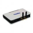 OpenVox WGW1002G