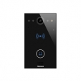 Akuvox E11 IP Video Intercom