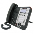 Escene ES320-PN IP Phone