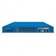 Sangoma  SS7 VoIP Digital Gateway