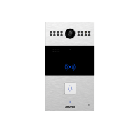 R26P IP Video Intercom - Akuvox R26P IP Video Intercom