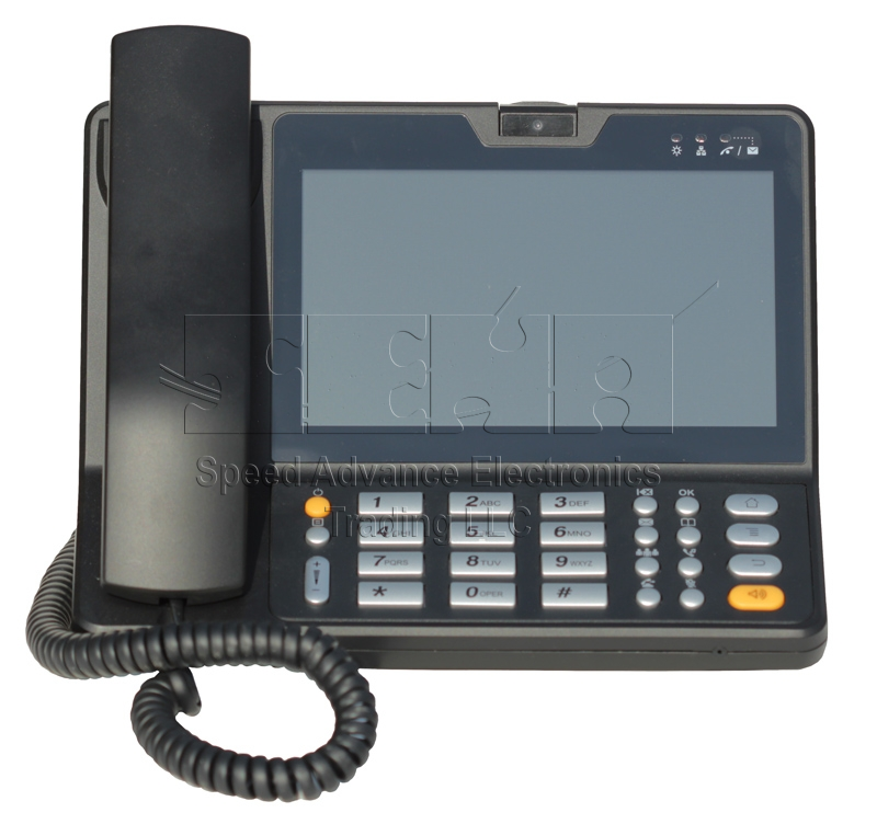 VP-R47P - Akuvox VP-R47 Video Phone