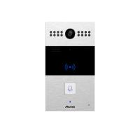 R26C IP Video Intercom - R26C IP Video Intercom