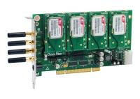 G410 GSM Card  - G410 GSM Card