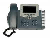 SP-R59P - Akuvox SP-R59 IP Phone