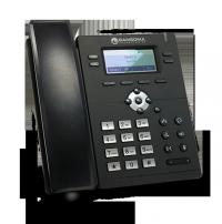 s305 IP Phone  - Sangoma s305 IP Phone