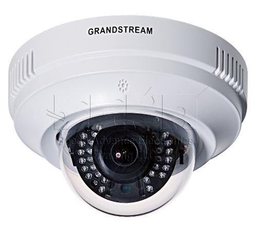 GXV3611IR_HD - Grandstream-GXV3611