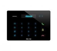 C312 Smart Android Indoor Monitor - akuvox C312-1
