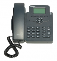 SP-R50P - Akuvox SP-R50 IP Phone