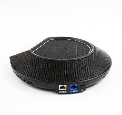 GAC2500 Audio Conferencing - GAC2500