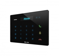 C312 Smart Android Indoor Monitor - akuvox C312-2