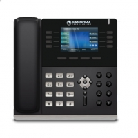 s505 IP Phone - Sangoma s500 IP Phone