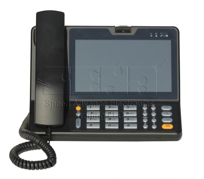 Akuvox VP-R47P| Akuvox VP-R47P Video IP Phone- Dubai