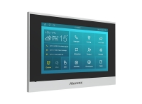 C315 Smart Android Indoor Monitor - akuvox-C315-2