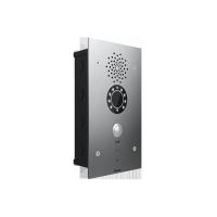 E21V IP Video Emergency Intercom - E21V IP Video Emergency Intercom