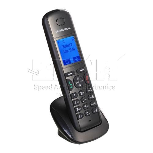 DP715-DP710 IP Phone - DP710