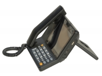 VP-R47P - Akuvox VP-R47 Video Phone