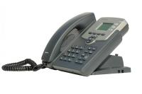 SP-R52P - Akuvox SP-R52 IP Phone