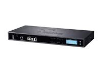 UCM6510 IP PBX Appliance - UCM6510 IP PBX